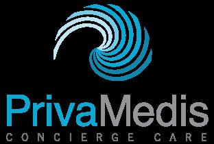 PrivaMedis Concierge Care